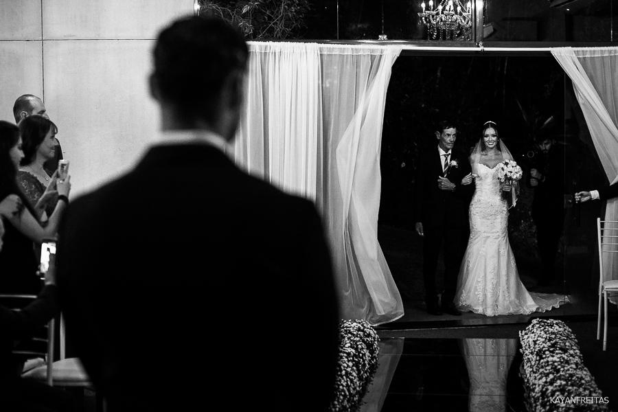 casamento-indaia-floripa-0044 Casamento Indaiá Florianópolis - Deise e Dário