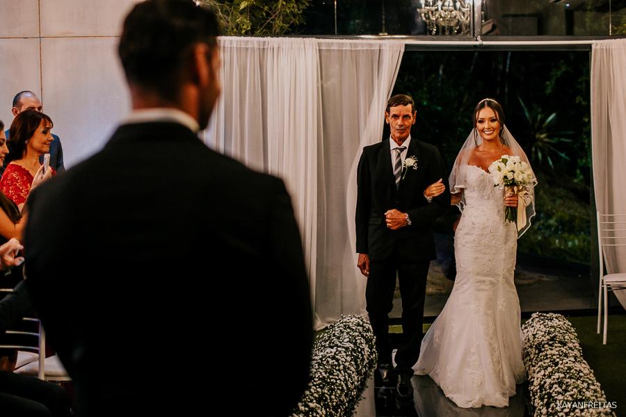 casamento-indaia-floripa-0045 Casamento Indaiá Florianópolis - Deise e Dário