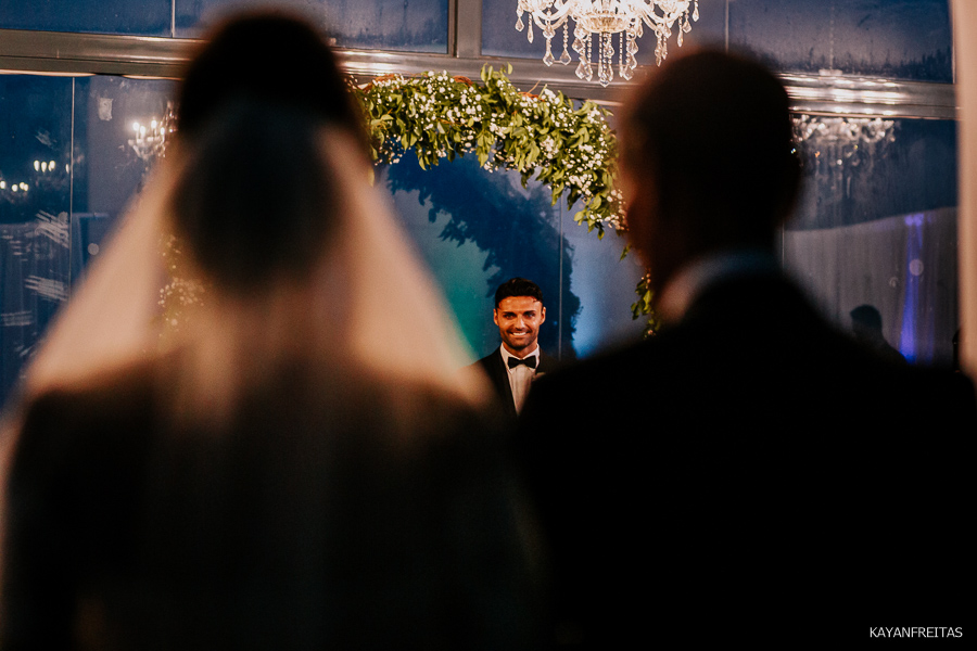 casamento-indaia-floripa-0046 Casamento Indaiá Florianópolis - Deise e Dário
