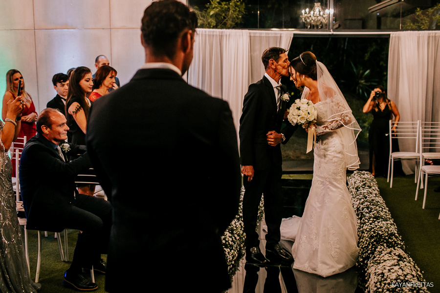 casamento-indaia-floripa-0047 Casamento Indaiá Florianópolis - Deise e Dário