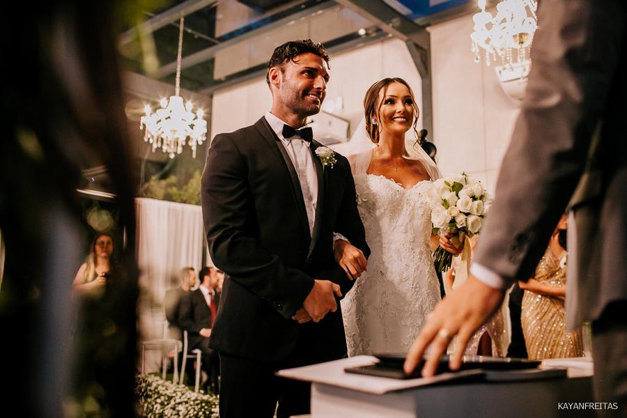 casamento-indaia-floripa-0048 Casamento Indaiá Florianópolis - Deise e Dário