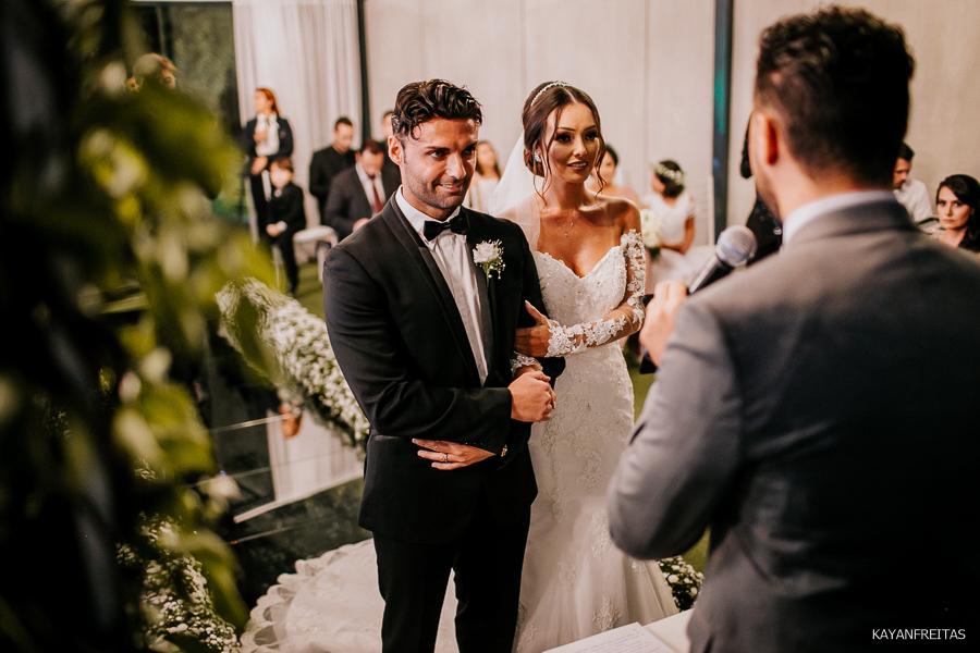 casamento-indaia-floripa-0051 Casamento Indaiá Florianópolis - Deise e Dário