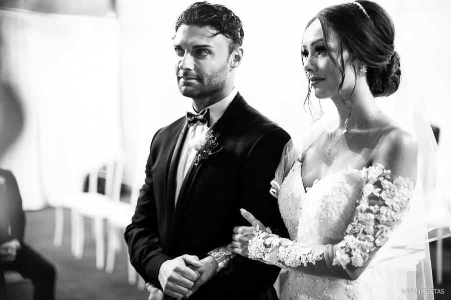 casamento-indaia-floripa-0052 Casamento Indaiá Florianópolis - Deise e Dário
