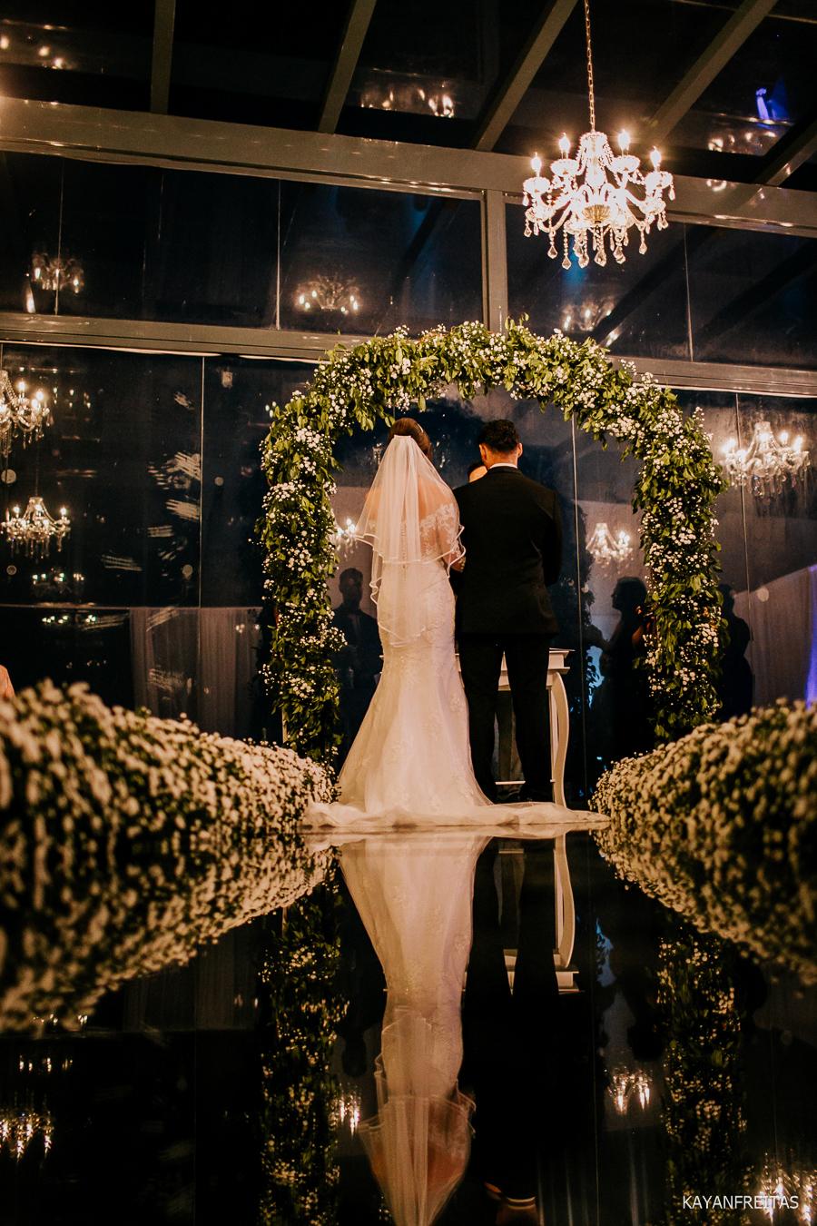 casamento-indaia-floripa-0053 Casamento Indaiá Florianópolis - Deise e Dário