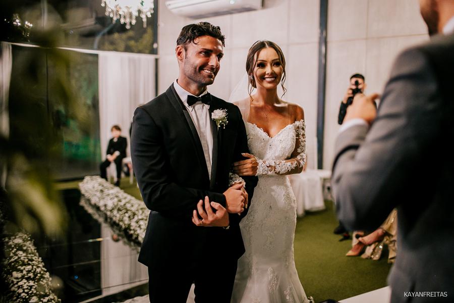 casamento-indaia-floripa-0054 Casamento Indaiá Florianópolis - Deise e Dário