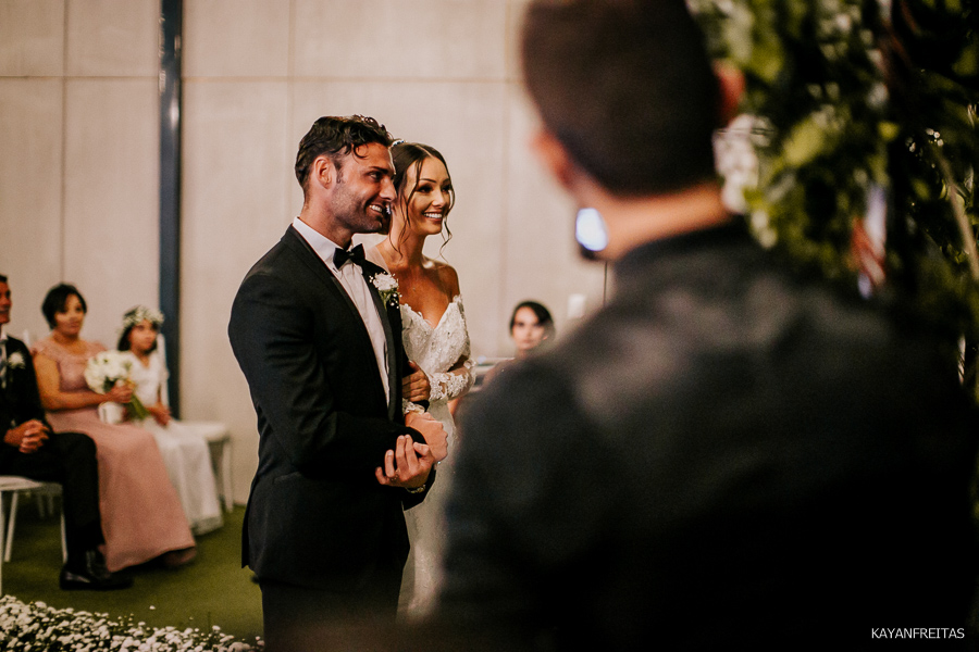 casamento-indaia-floripa-0055 Casamento Indaiá Florianópolis - Deise e Dário