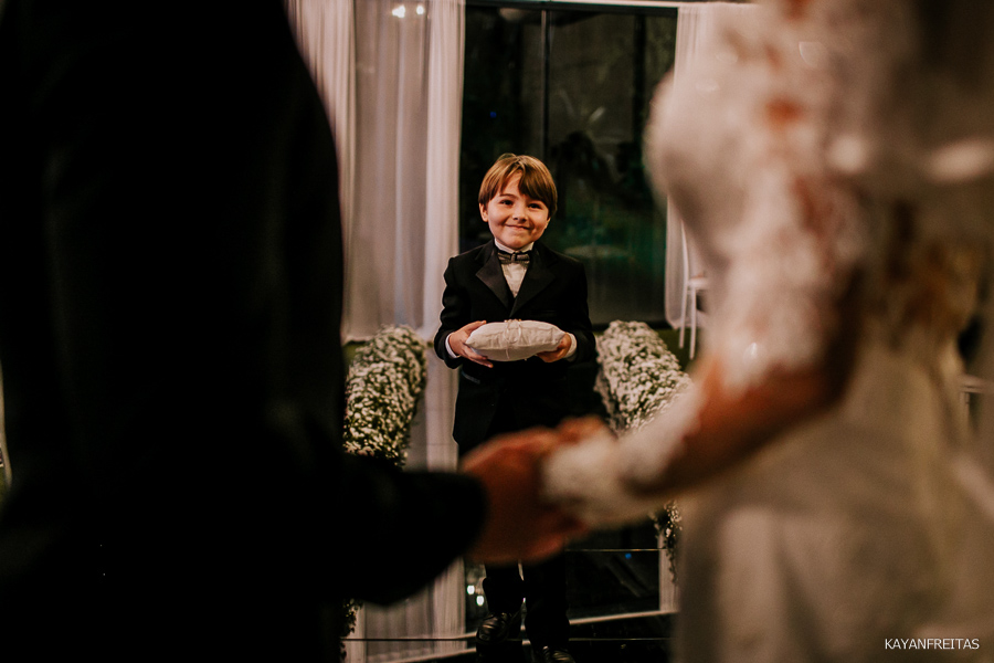 casamento-indaia-floripa-0056 Casamento Indaiá Florianópolis - Deise e Dário