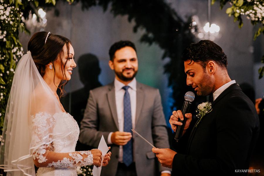 casamento-indaia-floripa-0057 Casamento Indaiá Florianópolis - Deise e Dário