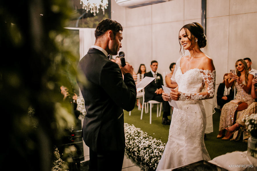 casamento-indaia-floripa-0058 Casamento Indaiá Florianópolis - Deise e Dário