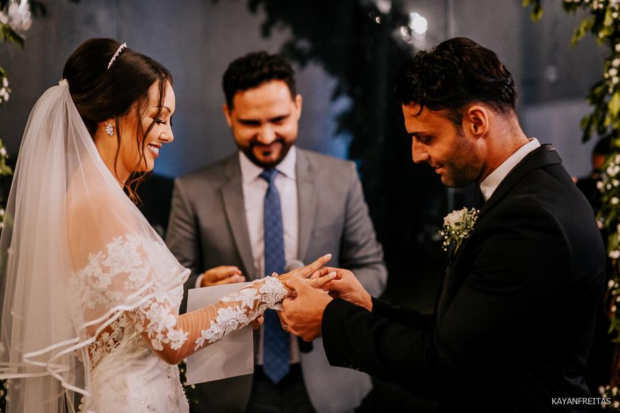 casamento-indaia-floripa-0059 Casamento Indaiá Florianópolis - Deise e Dário