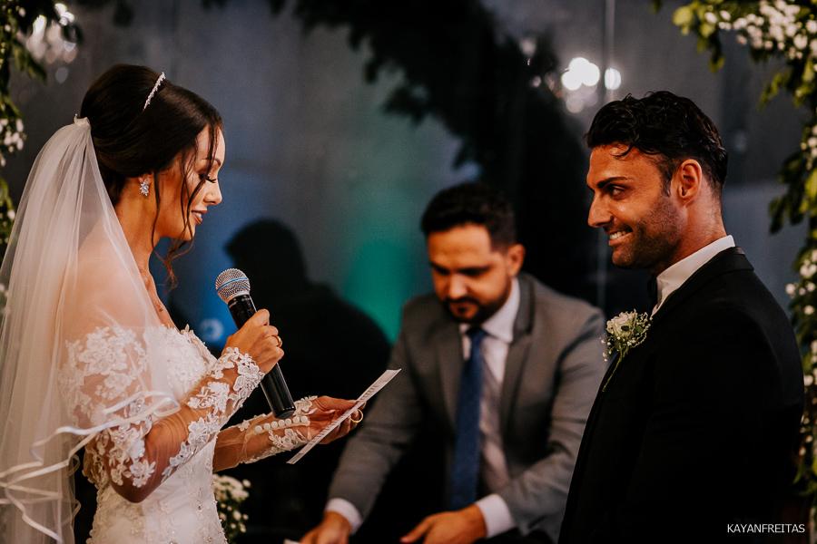 casamento-indaia-floripa-0060 Casamento Indaiá Florianópolis - Deise e Dário