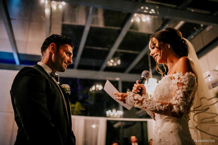 casamento-indaia-floripa-0061 Casamento Indaiá Florianópolis - Deise e Dário