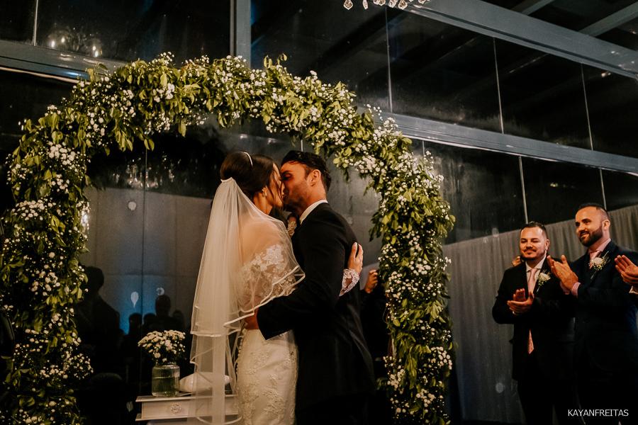 casamento-indaia-floripa-0062 Casamento Indaiá Florianópolis - Deise e Dário