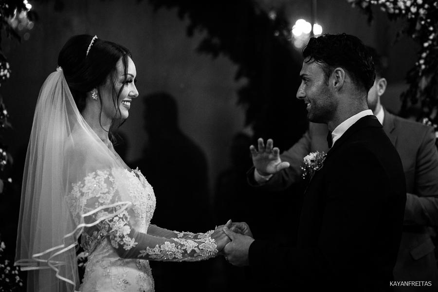 casamento-indaia-floripa-0063 Casamento Indaiá Florianópolis - Deise e Dário