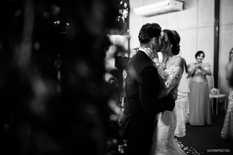casamento-indaia-floripa-0064 Casamento Indaiá Florianópolis - Deise e Dário