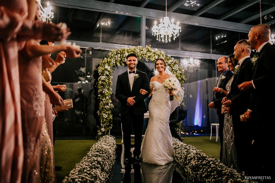 casamento-indaia-floripa-0065 Casamento Indaiá Florianópolis - Deise e Dário