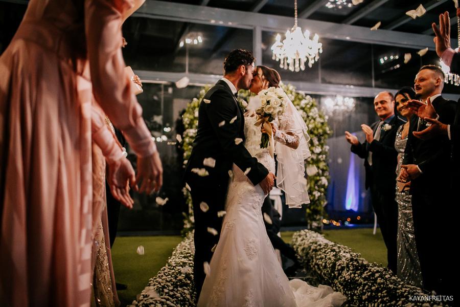 casamento-indaia-floripa-0066 Casamento Indaiá Florianópolis - Deise e Dário
