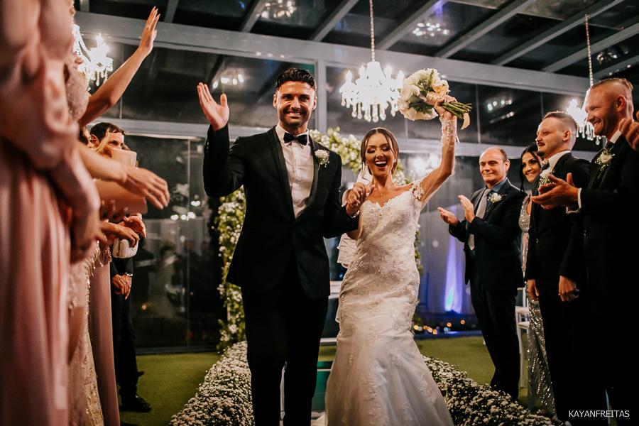 casamento-indaia-floripa-0067 Casamento Indaiá Florianópolis - Deise e Dário