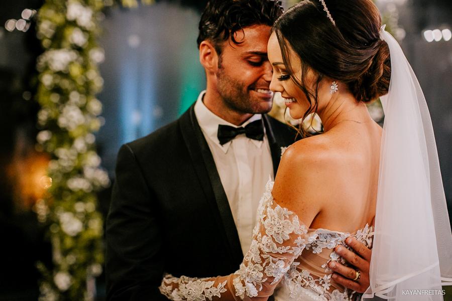 casamento-indaia-floripa-0068 Casamento Indaiá Florianópolis - Deise e Dário