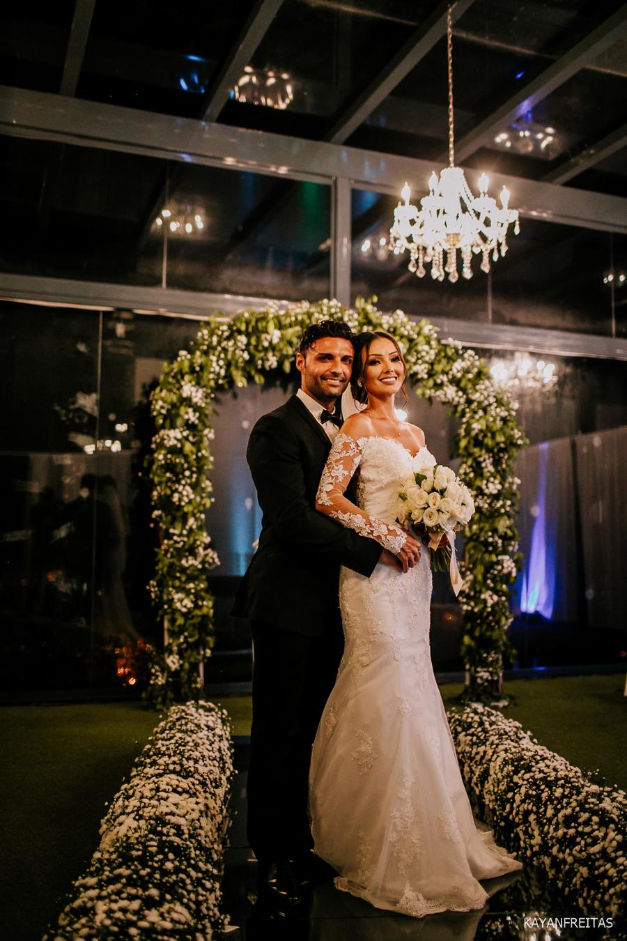 casamento-indaia-floripa-0069 Casamento Indaiá Florianópolis - Deise e Dário