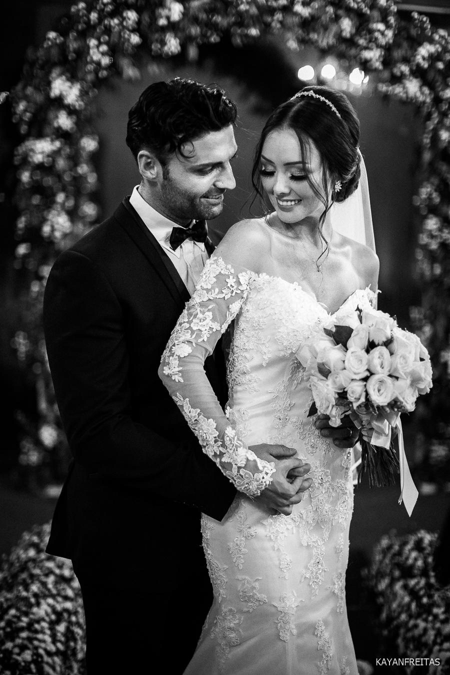 casamento-indaia-floripa-0070 Casamento Indaiá Florianópolis - Deise e Dário
