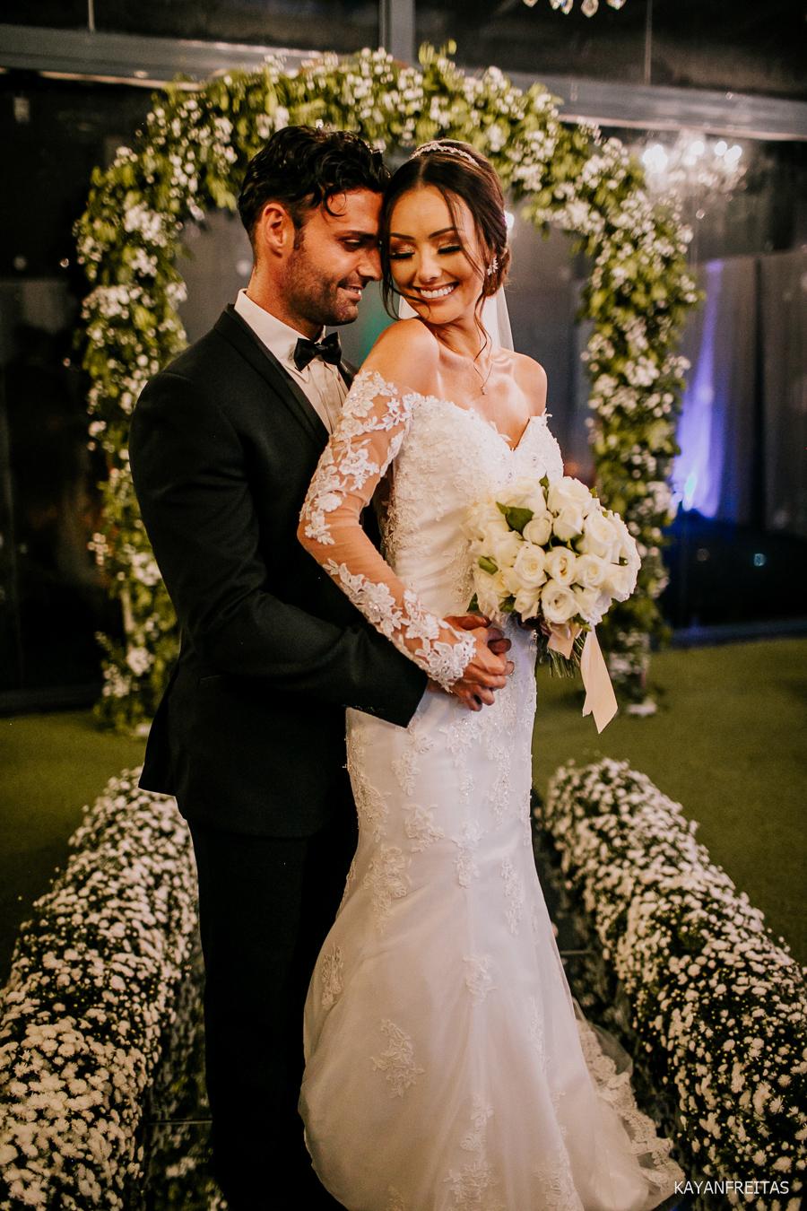 casamento-indaia-floripa-0071 Casamento Indaiá Florianópolis - Deise e Dário