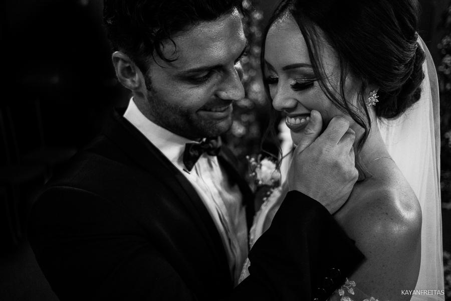 casamento-indaia-floripa-0072 Casamento Indaiá Florianópolis - Deise e Dário