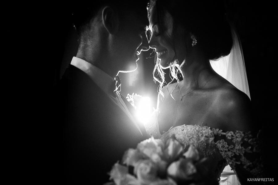 casamento-indaia-floripa-0073 Casamento Indaiá Florianópolis - Deise e Dário