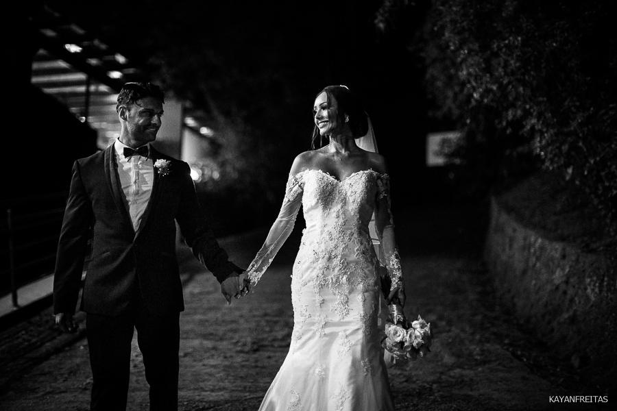 casamento-indaia-floripa-0074 Casamento Indaiá Florianópolis - Deise e Dário
