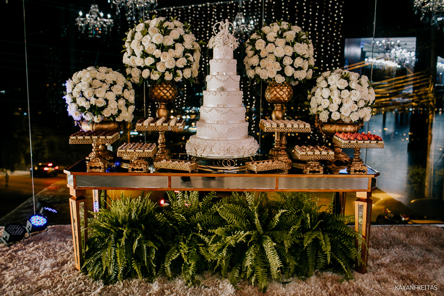casamento-indaia-floripa-0076 Casamento Indaiá Florianópolis - Deise e Dário