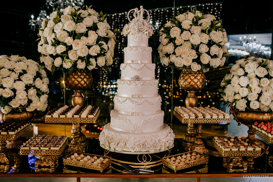 casamento-indaia-floripa-0077 Casamento Indaiá Florianópolis - Deise e Dário