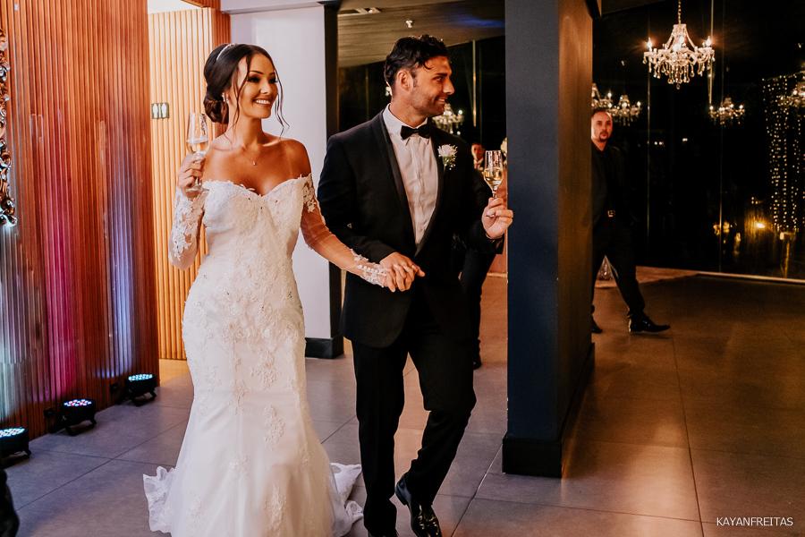 casamento-indaia-floripa-0078 Casamento Indaiá Florianópolis - Deise e Dário