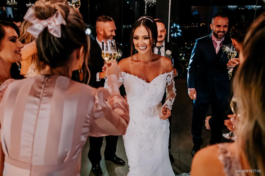 casamento-indaia-floripa-0079 Casamento Indaiá Florianópolis - Deise e Dário