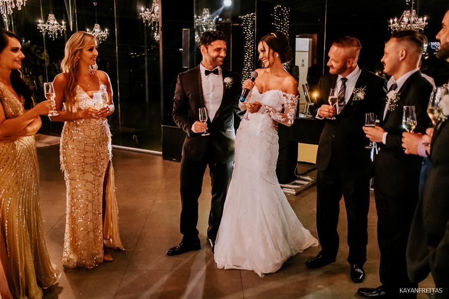 casamento-indaia-floripa-0080 Casamento Indaiá Florianópolis - Deise e Dário