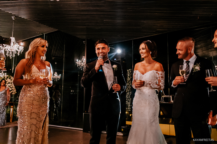 casamento-indaia-floripa-0081 Casamento Indaiá Florianópolis - Deise e Dário