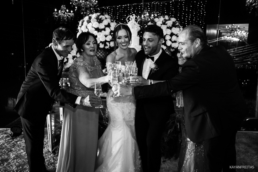 casamento-indaia-floripa-0082 Casamento Indaiá Florianópolis - Deise e Dário