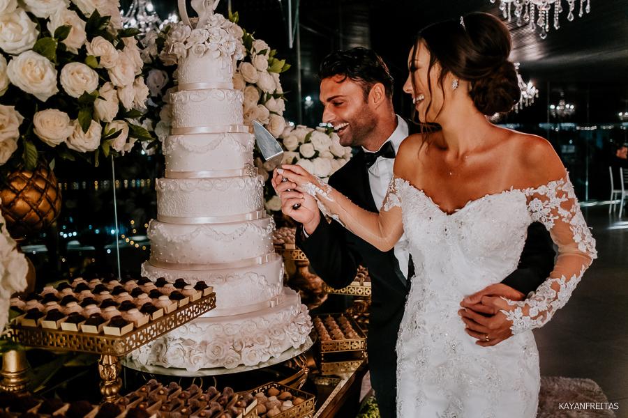 casamento-indaia-floripa-0083 Casamento Indaiá Florianópolis - Deise e Dário