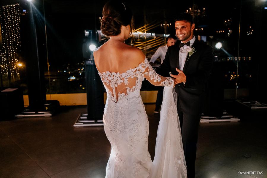 casamento-indaia-floripa-0084 Casamento Indaiá Florianópolis - Deise e Dário