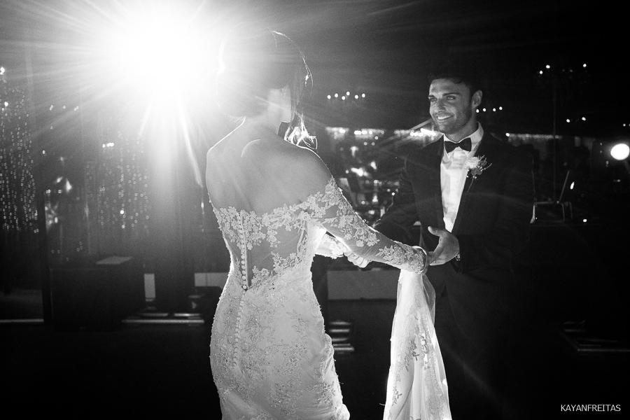 casamento-indaia-floripa-0085 Casamento Indaiá Florianópolis - Deise e Dário