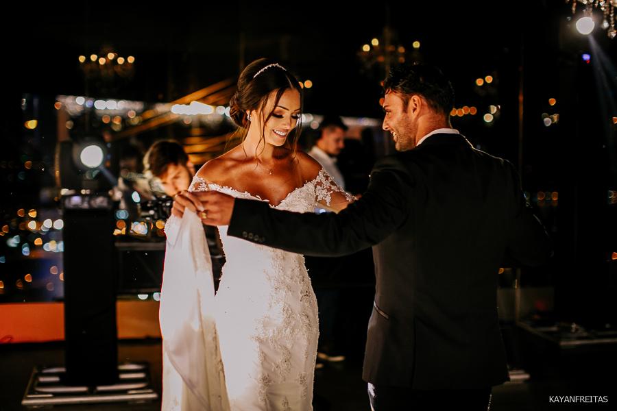 casamento-indaia-floripa-0086 Casamento Indaiá Florianópolis - Deise e Dário