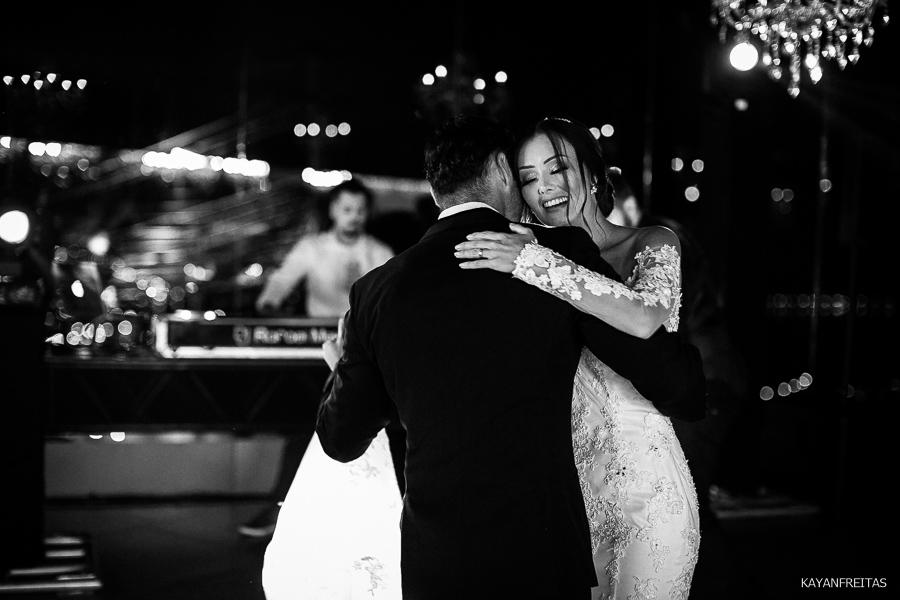 casamento-indaia-floripa-0087 Casamento Indaiá Florianópolis - Deise e Dário