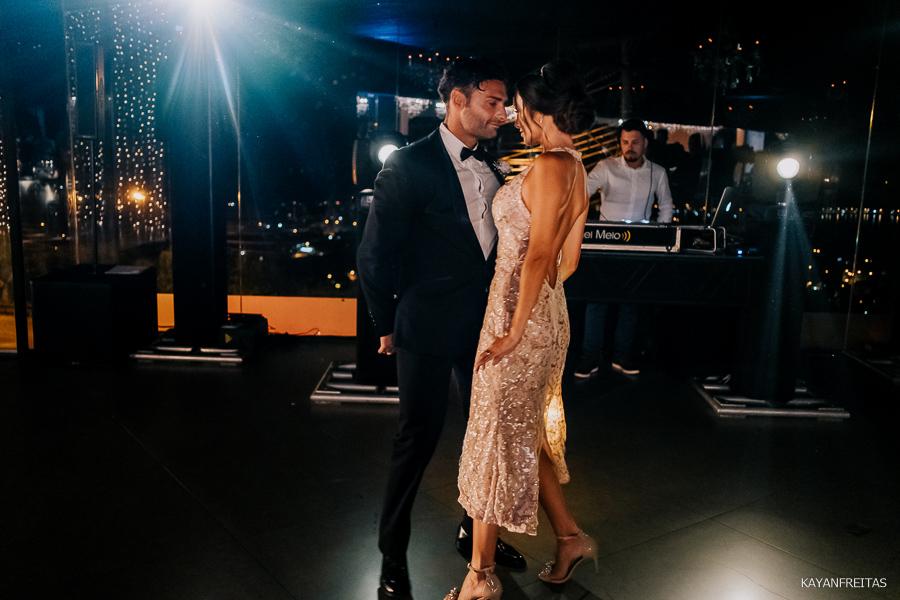 casamento-indaia-floripa-0089 Casamento Indaiá Florianópolis - Deise e Dário