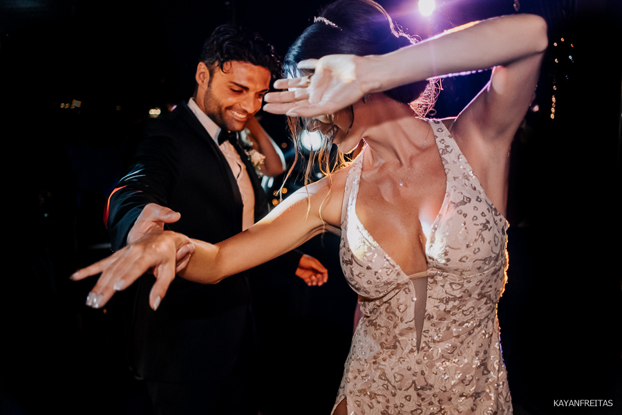 casamento-indaia-floripa-0095 Casamento Indaiá Florianópolis - Deise e Dário