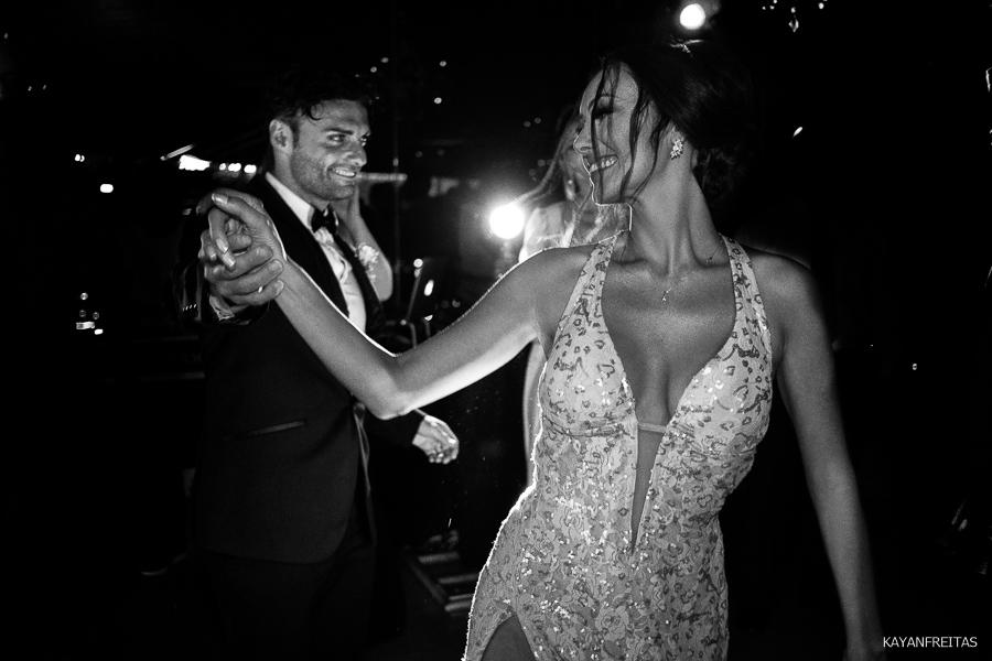 casamento-indaia-floripa-0096 Casamento Indaiá Florianópolis - Deise e Dário