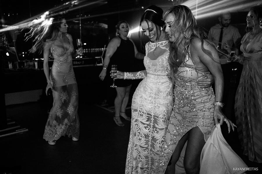 casamento-indaia-floripa-0100 Casamento Indaiá Florianópolis - Deise e Dário