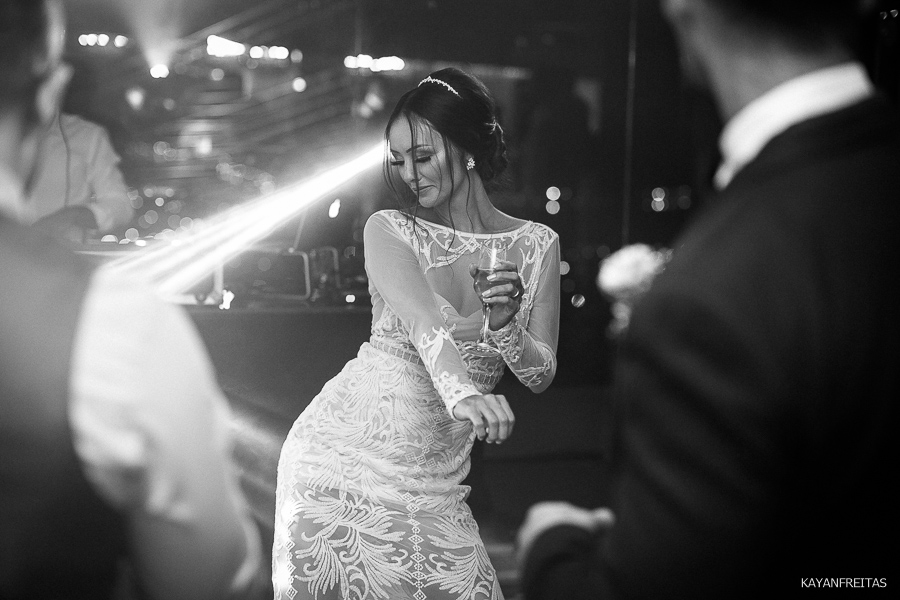 casamento-indaia-floripa-0103 Casamento Indaiá Florianópolis - Deise e Dário
