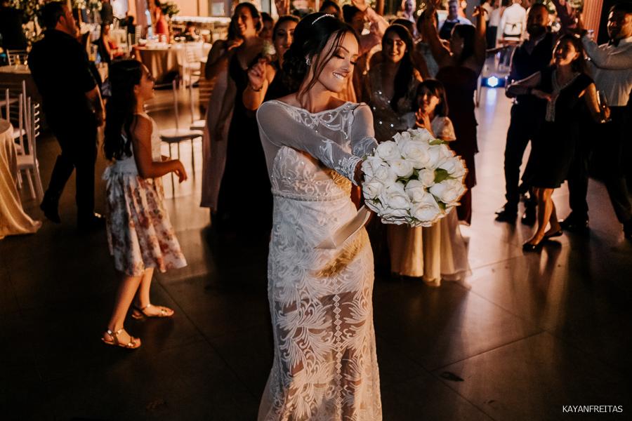 casamento-indaia-floripa-0104 Casamento Indaiá Florianópolis - Deise e Dário