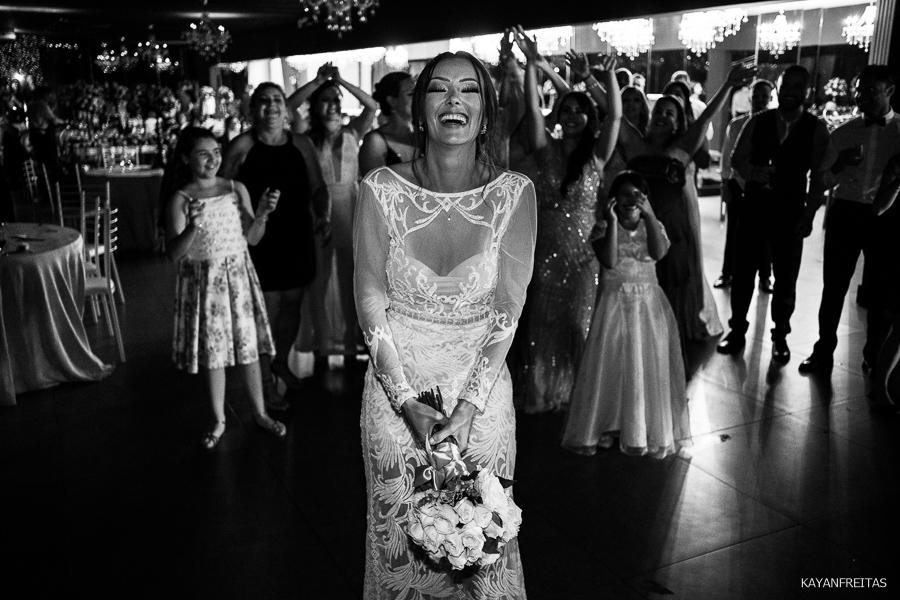 casamento-indaia-floripa-0105 Casamento Indaiá Florianópolis - Deise e Dário