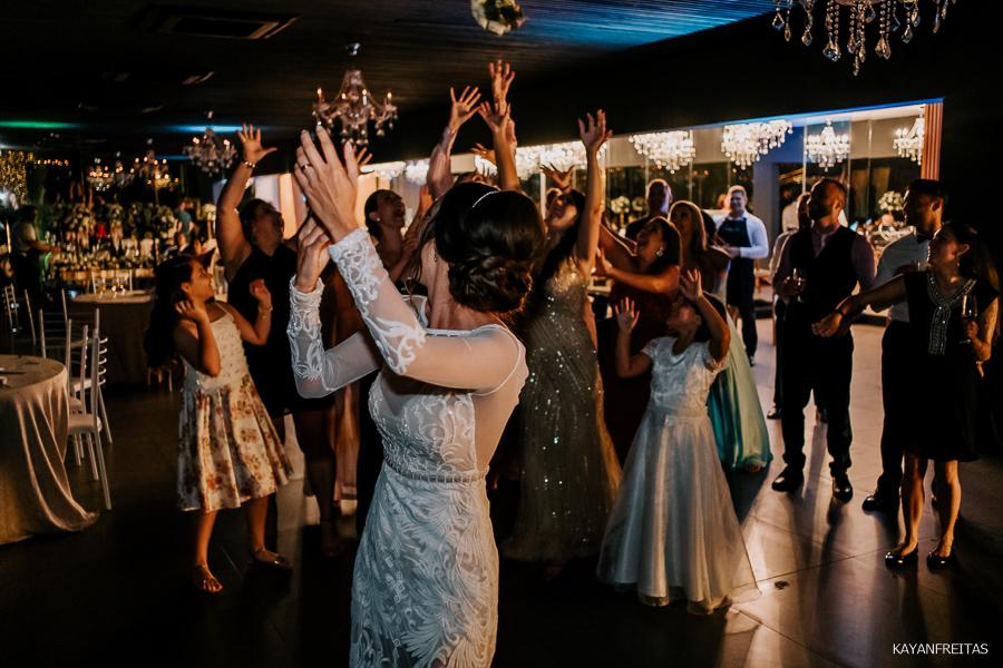 casamento-indaia-floripa-0106 Casamento Indaiá Florianópolis - Deise e Dário