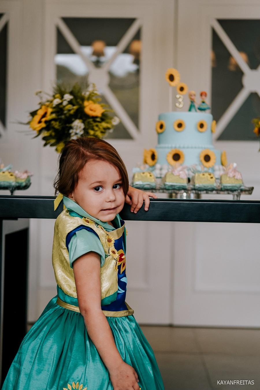 anita-3anos-0010 Aniversário de 3 anos Anita - Santo Amaro da Imperatriz